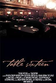 Table Sixteen (2007)