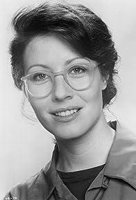 Primary photo for Linda Kozlowski