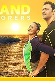 Island Explorers (2016)