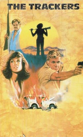 Bush Shrink ((1988))