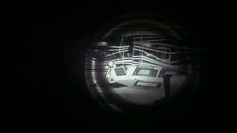 Alien: Isolation (Video Game 2014) - IMDb