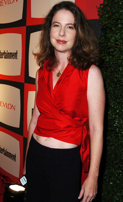 Robin Weigert grey's anatomy