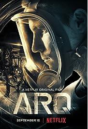 ARQ (2016) film en francais gratuit