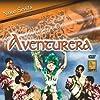 Aventurera (1950)