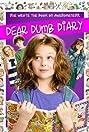 Dear Dumb Diary (2013) Poster