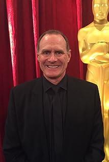 Greg Ferris Picture
