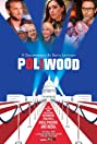 PoliWood (2009) Poster