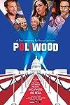 PoliWood (2009)