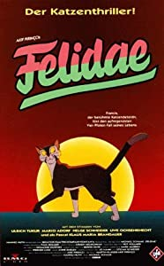 Felidae Germany
