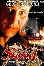 A Little Bit of Soul (1998) Poster