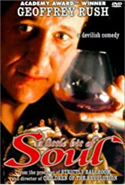 ##SITE## DOWNLOAD A Little Bit of Soul (1998) ONLINE PUTLOCKER FREE