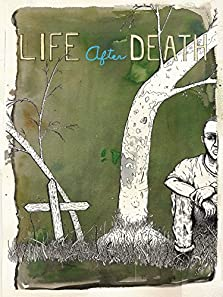 Life After Death (2014)