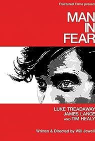 Man in Fear (2011)
