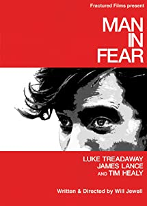 Man in Fear full movie hd 1080p download