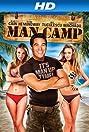 Man Camp (2013) Poster