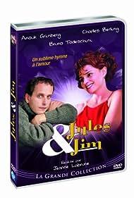 Jules et Jim (1995)