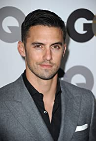 Primary photo for Milo Ventimiglia