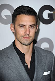Milo Ventimiglia New Picture - Celebrity Forum, News, Rumors, Gossip