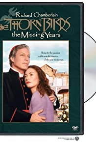 Primary photo for The Thorn Birds: The Missing Years