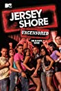 Jersey Shore (2009) Poster