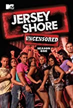 Primary image for Jersey Shore