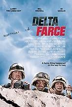 Primary image for Delta Farce