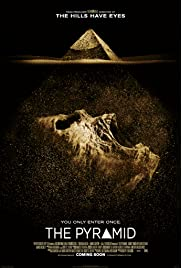 ##SITE## DOWNLOAD The Pyramid (2014) ONLINE PUTLOCKER FREE