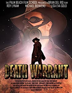 Watch online latest movies english Death Warrant USA [1920x1200]