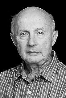 Boris Isarov Picture