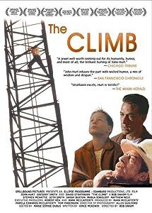 Watch spanish movie The Climb by [WQHD]