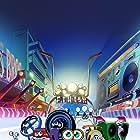 Turbo FAST (2013)