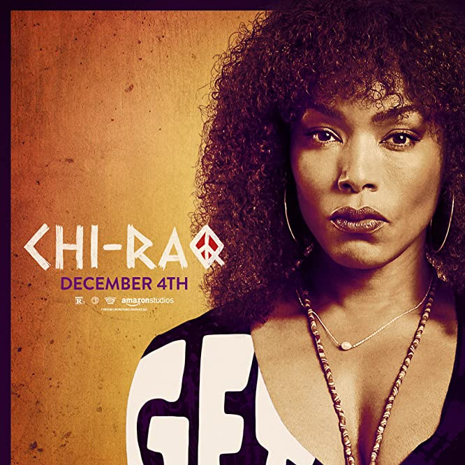 Angela Bassett in Chi-Raq (2015)