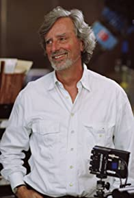 Primary photo for Philip Kaufman
