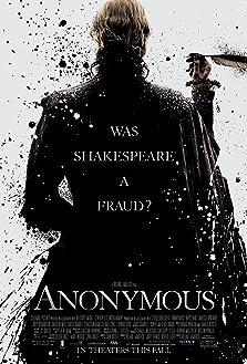 Anonymous (I) (2011)