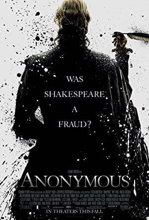 Download Anonymous (2011) Dual Audio (Hindi-English) 480p [400MB] || 720p [900MB]
