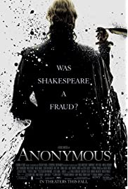 Download Anonymous (2011) Movie