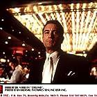 Robert De Niro in Casino (1995)