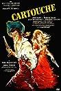 Swords of Blood (1962) Poster