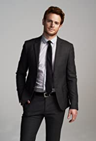Primary photo for Nick Gehlfuss