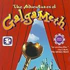 Galgameth (1996)