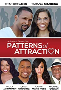 Primary photo for Patterns of Attraction