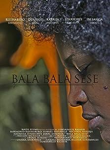 Bala Bala Sese (2015)