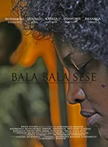 Best sites for downloading old movies Bala Bala Sese Uganda [1280x768]