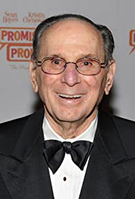 Primary photo for Hal David