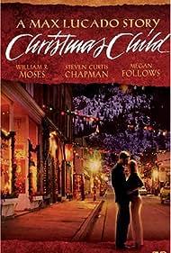 Christmas Child (2004)
