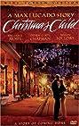 Christmas Child (2004) Poster