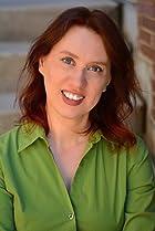 Valerie Meachum
