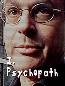 English subtitles download for english movies I, Psychopath [pixels]