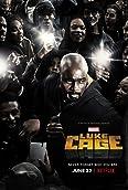 Luke Cage (2016-)