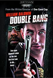 Double Bang(2001) Poster - Movie Forum, Cast, Reviews